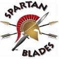 LOGO_Spartan Blades LLC