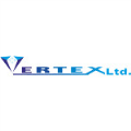 LOGO_Vertex Ltd