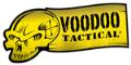 LOGO_Voodoo Tactical Major Surplus and Survival