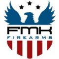LOGO_FMK Firearms, Inc.