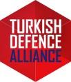 LOGO_TURKISH DEFENCE ALLIANCE (TDA)