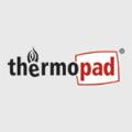 LOGO_Thermopad GmbH