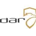 LOGO_DAR - Dynamic Arms Research