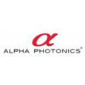 LOGO_Alpha Photonics Ltd & Co KG