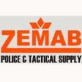LOGO_ZEMAB Tactical