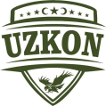 LOGO_UZKON ARMS DEFENCE LTD