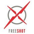 LOGO_Free Shot SRL Airsoft