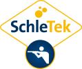 LOGO_SchleTek Deutschland Gun-Tuning