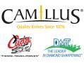 LOGO_Acme United Europe GmbH (Camillus/Cuda/DMT)