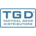 LOGO_Tactical Gear Distributors