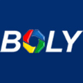 LOGO_Boly Media Communications (Shenzhen) Co., Ltd.