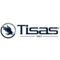 LOGO_TISAS (Trabzon Gun Industry Corp.)