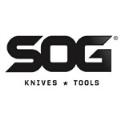 LOGO_SOG Knives+Tools