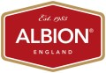 LOGO_Albion Sporting