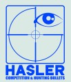 LOGO_HASLER BULLETS SRL