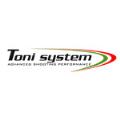 LOGO_TONI SYSTEM
