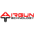 LOGO_AGN Technology s.r.o.