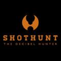 LOGO_SHOTHUNT, Euro Sonit Srl