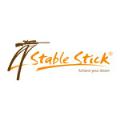 LOGO_4 Stable Stick sarl