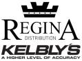 LOGO_Kelbly's - Regina Distribution