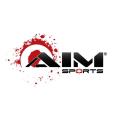 LOGO_AIM Sports Inc.