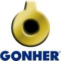LOGO_Gonher, S.A.