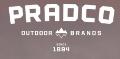 LOGO_PRADCO Outdoor Brands