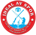 LOGO_Ideal Av Spor Tur. Iml. San. Tic. Ltd. Sti