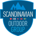 LOGO_Scandinavian Outdoor Group