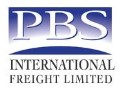 LOGO_PBS International Freight LTD March Scopes Europe