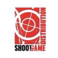 LOGO_Shootgame