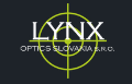LOGO_LYNX OPTICS SLOVAKIA s.r.o.