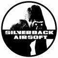 LOGO_Silverback Airsoft Ltd.