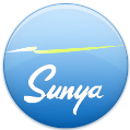 LOGO_SUNYA TRADE LIMITED