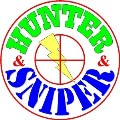 LOGO_Hunter e Sniper International
