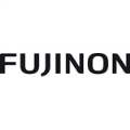 LOGO_FUJIFILM Europe GmbH