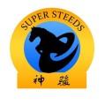 LOGO_Super Steeds