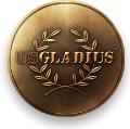 LOGO_USGladius