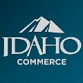 LOGO_Idaho Department of Commerce