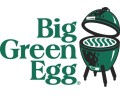 LOGO_BIG GREEN EGG EUROPE BV