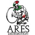 LOGO_ARES DISTRIBUTION Srl