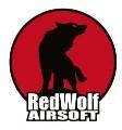 LOGO_Redwolf Airsoft Specialist Limited