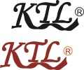 LOGO_TIANJIN KTL INDUSTRY AND COMMERCE CO.,LTD.