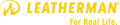 LOGO_Leatherman Zweibrüder Optoelectronics GmbH & Co. KG