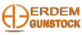 LOGO_Erdem Gunstock Blanks / Komfort Mobilya Petro Kimya Ins.Gida.San.Tic.Ltd.Sti