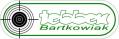 LOGO_CTS TEBBEX2 Lukasz Bartkowiak