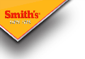 LOGO_Smith's Consumer Products Inc.