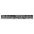 LOGO_HPE Poland