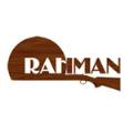 LOGO_Rahman Orman Ürünleri Petrol Ins. Teks. Gida Nak. San. ve Dis Tic. Ltd. Sti.