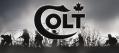 LOGO_Colt Canada